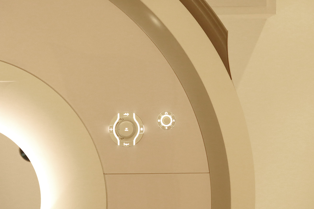 "<p style=""font-size:60px""><strong>Centre Aquitain d'Imagerie médicale</strong></p>"
